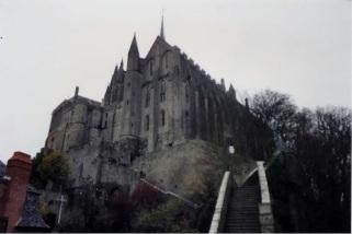 Mont_St_Michel2