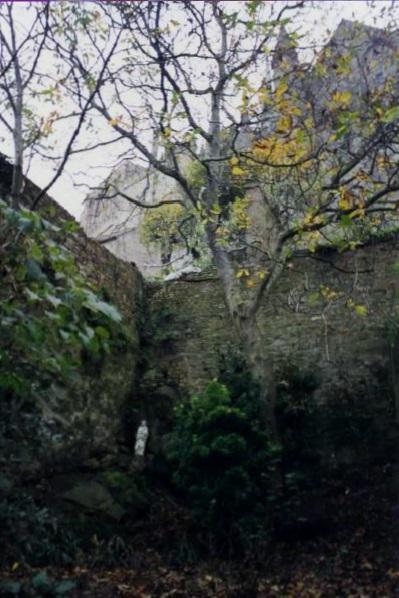 Mont_St_Michel3