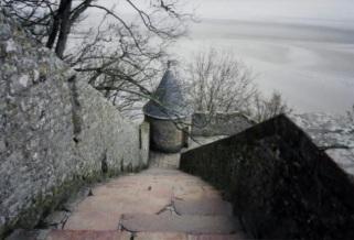 Mont_St_Michel4