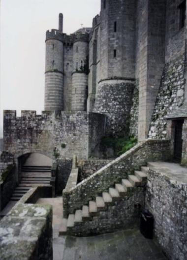 Mont_St_Michel5