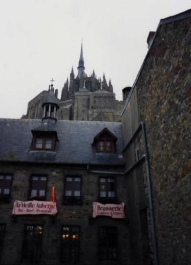 Mont_St_Michel6
