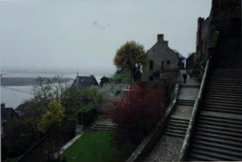 Mont_St_Michel8