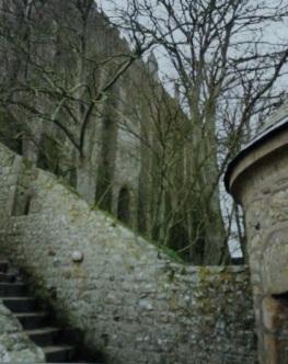 Mont_St_Michel9