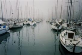 SM_Marina