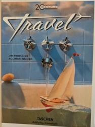 Book: 20th Century Travel