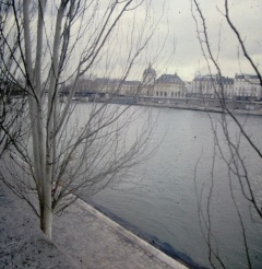 along the seine5