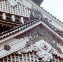 japan32