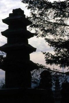 japan_statue