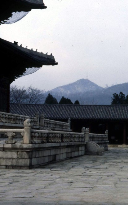 japan_tyo_temple