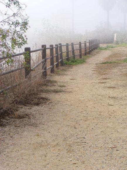 Palos Verdes, California