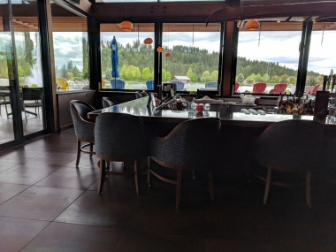 Anthony's Coeur d'Alene